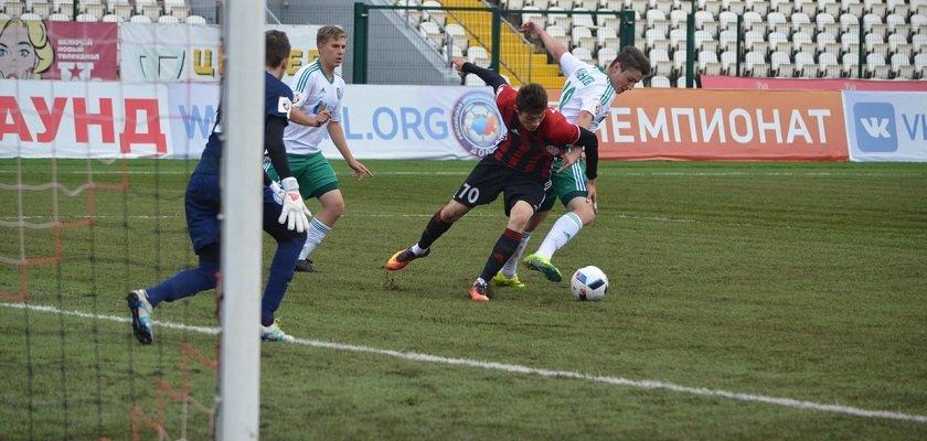 россии ставка по чемпионат на футболу